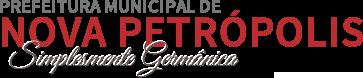 Logotipo Text